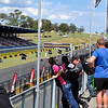Australasian Superbikes - SMSP - Dec 16 - Pits 13