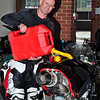 Australasian Superbikes - SMSP - Dec 16 - Pits 8