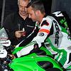 Australasian Superbikes - SMSP - Dec 16 - Pits 2