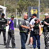 Australasian Superbikes - SMSP - Dec 16 - Pits 14
