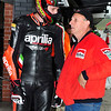 Australasian Superbikes - SMSP - Dec 16 - Pits 5