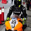 Australasian Superbikes - SMSP - Dec 16 - Pits 3