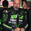 Australasian Superbikes - SMSP - Dec 16 - Pits 10
