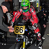 Australasian Superbikes - SMSP - Dec 16 - Pits 6