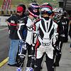 Australasian Superbikes - Rd1 2016 SMSP - Pits 6