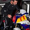 Australasian Superbikes - Rd1 2016 SMSP - Pits 19