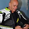 Australasian Superbikes - Rd1 2016 SMSP - Pits 16