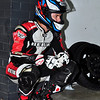 Australasian Superbikes - Rd1 2016 SMSP - Pits 4