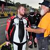 Australasian Superbikes - Rd1 2016 SMSP - Pits 5