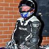 Australasian Superbikes - Rd1 2016 SMSP - Pits 17