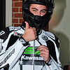 Australasian Superbikes - Rd1 2016 SMSP - Pits 11