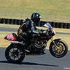 Australasian Superbikes - Rd1 2016 SMSP - Pro-Twins & Nakedbike 18