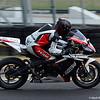 Australasian Superbikes - Rd1 2016 SMSP - Pro-Twins & Nakedbike 7