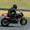 Australasian Superbikes - Rd1 2016 SMSP - Pro-Twins & Nakedbike 21