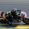 Australasian Superbikes - Rd1 2016 SMSP - Pro-Twins & Nakedbike 11
