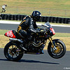 Australasian Superbikes - Rd1 2016 SMSP - Pro-Twins & Nakedbike 17