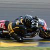 Australasian Superbikes - Rd1 2016 SMSP - Pro-Twins & Nakedbike 10