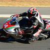 Australasian Superbikes - Rd1 2016 SMSP - Pro-Twins & Nakedbike 4
