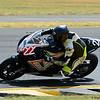 Australasian Superbikes - Rd1 2016 SMSP - Pro-Twins & Nakedbike 14