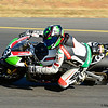 Australasian Superbikes - Rd1 2016 SMSP - Pro-Twins & Nakedbike 3