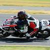 Australasian Superbikes - Rd1 2016 SMSP - Pro-Twins & Nakedbike 13
