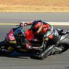 Australasian Superbikes - Rd1 2016 SMSP - Pro-Twins & Nakedbike 2