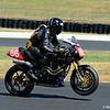 Australasian Superbikes - Rd1 2016 SMSP - Pro-Twins & Nakedbike 16