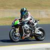 Australasian Superbikes - Rd1 2016 SMSP - Pro-Twins & Nakedbike 5