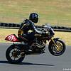 Australasian Superbikes - Rd1 2016 SMSP - Pro-Twins & Nakedbike 20