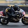 Australasian Superbikes - Rd1 2016 SMSP - Pro-Twins & Nakedbike 8