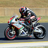 Australasian Superbikes - Rd1 2016 SMSP - Pro-Twins & Nakedbike 6