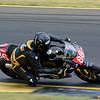 Australasian Superbikes - Rd1 2016 SMSP - Pro-Twins & Nakedbike 12