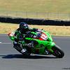 Australasian Superbikes - Rd1 2016 SMSP - Superbikes 18