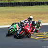 Australasian Superbikes - Rd1 2016 SMSP - Superbikes 19