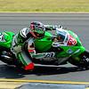 Australasian Superbikes - Rd1 2016 SMSP - Superbikes 4