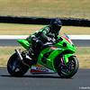 Australasian Superbikes - Rd1 2016 SMSP - Superbikes 22
