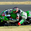 Australasian Superbikes - Rd1 2016 SMSP - Superbikes 26