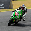 Australasian Superbikes - Rd1 2016 SMSP - Superbikes 7