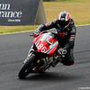 Australasian Superbikes - Rd1 2016 SMSP - Superbikes 6