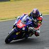 Australasian Superbikes - Rd1 2016 SMSP - Superbikes 8