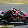 Australasian Superbikes - Rd1 2016 SMSP - Superbikes 9