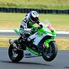 Australasian Superbikes - Rd1 2016 SMSP - Superbikes 1