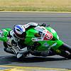 Australasian Superbikes - Rd1 2016 SMSP - Superbikes 3