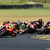 Australasian Superbikes - Rd1 2016 SMSP - Superbikes 41