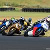 Australasian Superbikes - Rd1 2016 SMSP - Superbikes 40