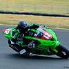 Australasian Superbikes - Rd1 2016 SMSP - Superbikes 2