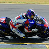 Australasian Superbikes - Rd1 2016 SMSP - Superbikes 10
