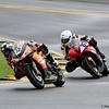 Australasian Superbikes - Rd1 2016 SMSP - Supersport 24