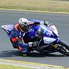 Australasian Superbikes - Rd1 2016 SMSP - Supersport 11