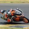 Australasian Superbikes - Rd1 2016 SMSP - Supersport 14